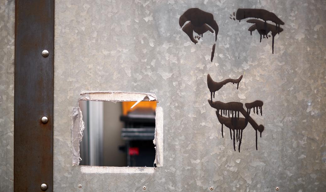 streetart header
