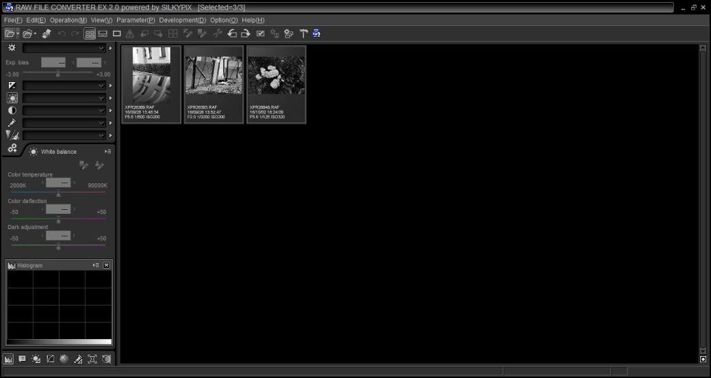 03-multi-image-select